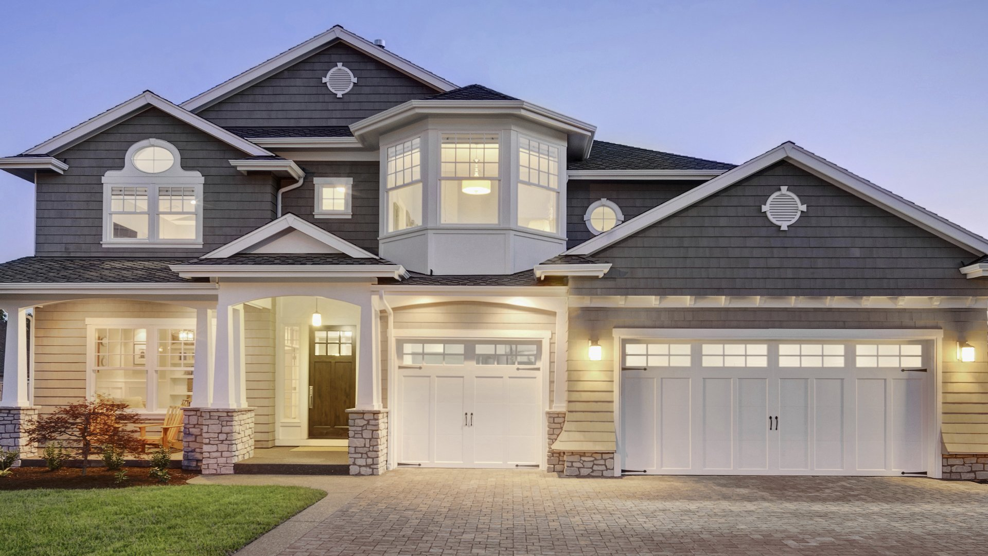 Home Improvement Loan - Finding the Best For Home Repairs and Improvements