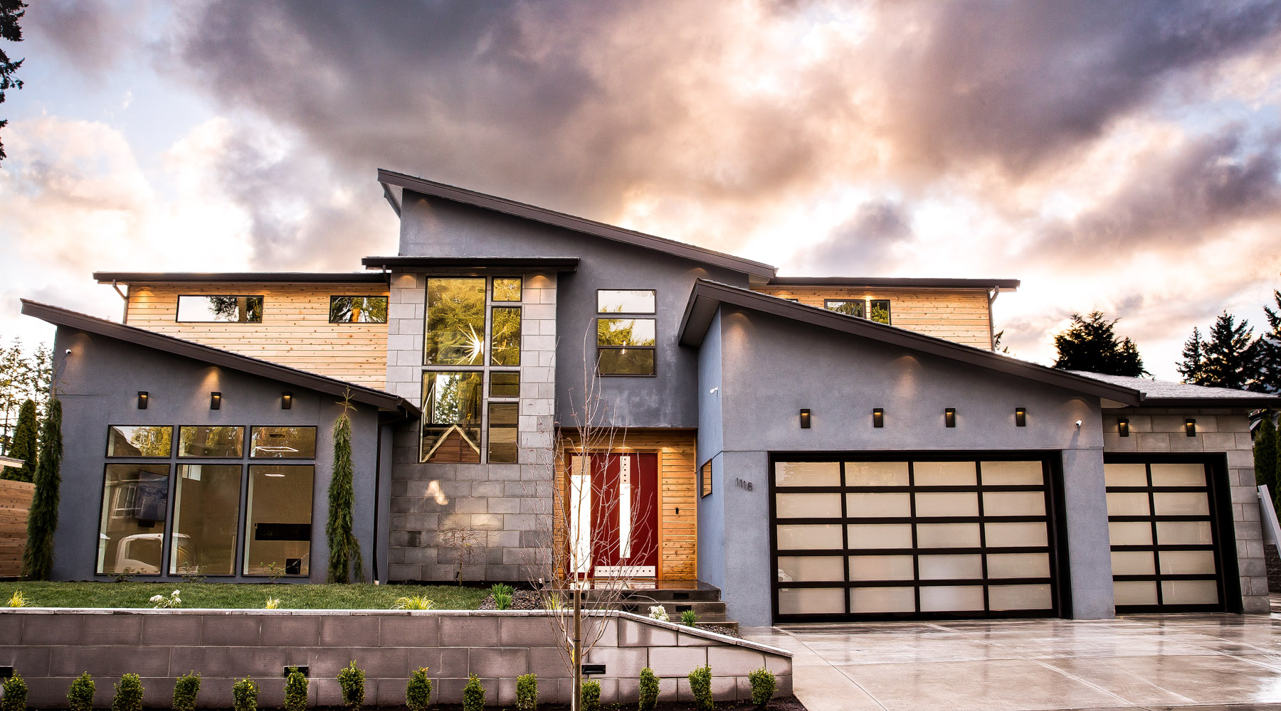Home Improvements - Significantly Increase The Value Of Property