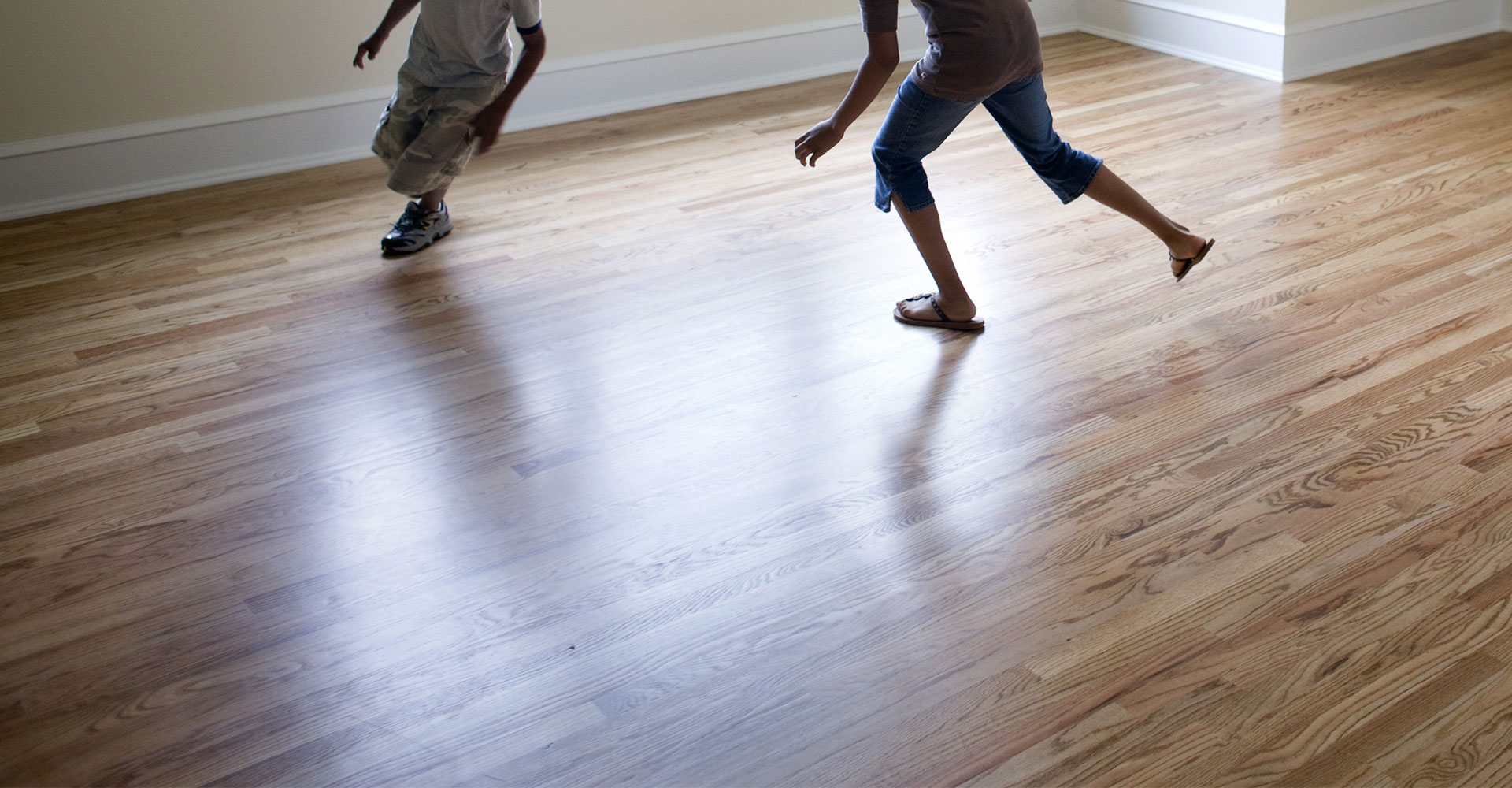 4 Benefits of Choosing Steam Cleaning For Carpets