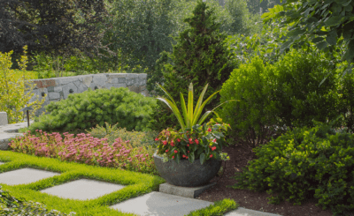 5 Essential Considerations for a Landscape Design Project