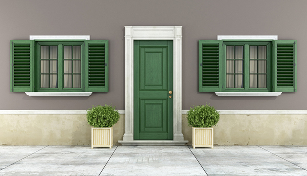 5 Garage Door Safety Facts and 3 Things You Should Do to Make Your Door Safe