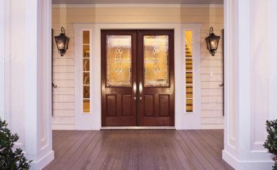 5 Simple Things to Check For Garage Door Repair