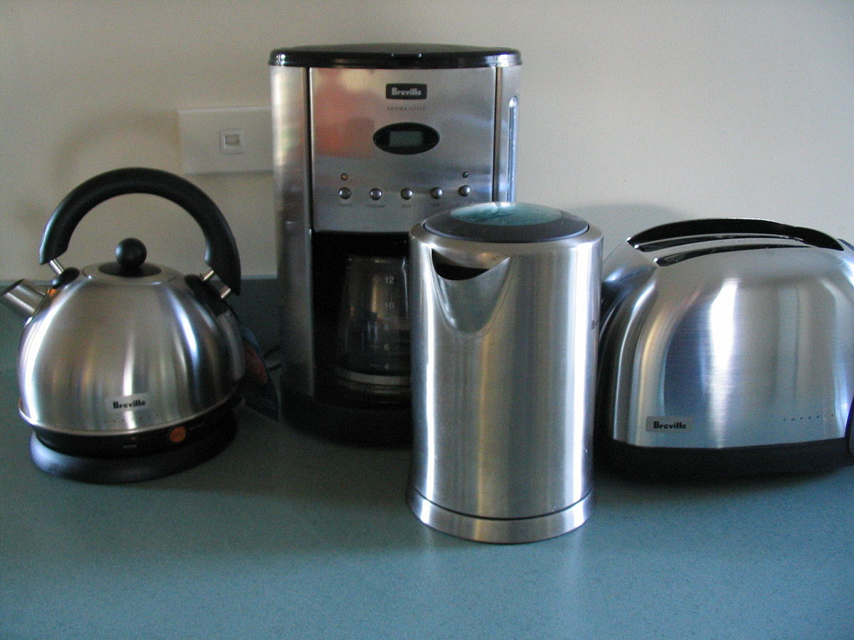 Best Catering Supplies And Equipment For Your Needs