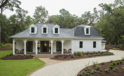 Cost-Saving Affordable House Plans
