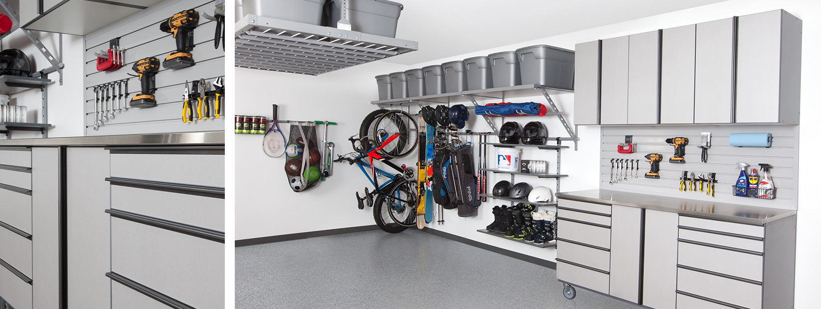 Excellent Shed Plans Secures Both Your Tools And Your Progress