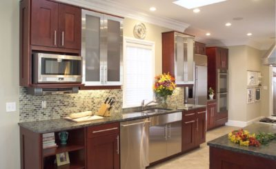 Five Things You Must Insist For While Getting Commercial Kitchen Designed