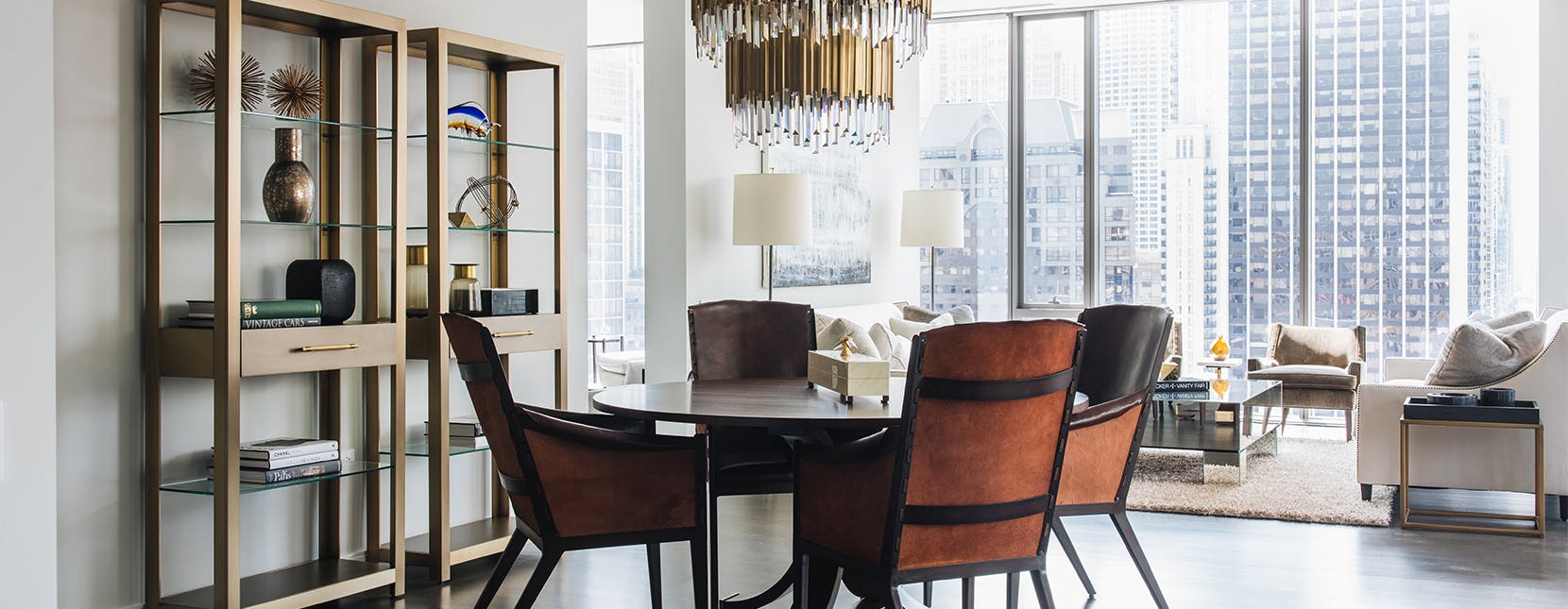Furniture Companies in Abuja - Find The Top One to Choose Amazing And Contemporary Collection