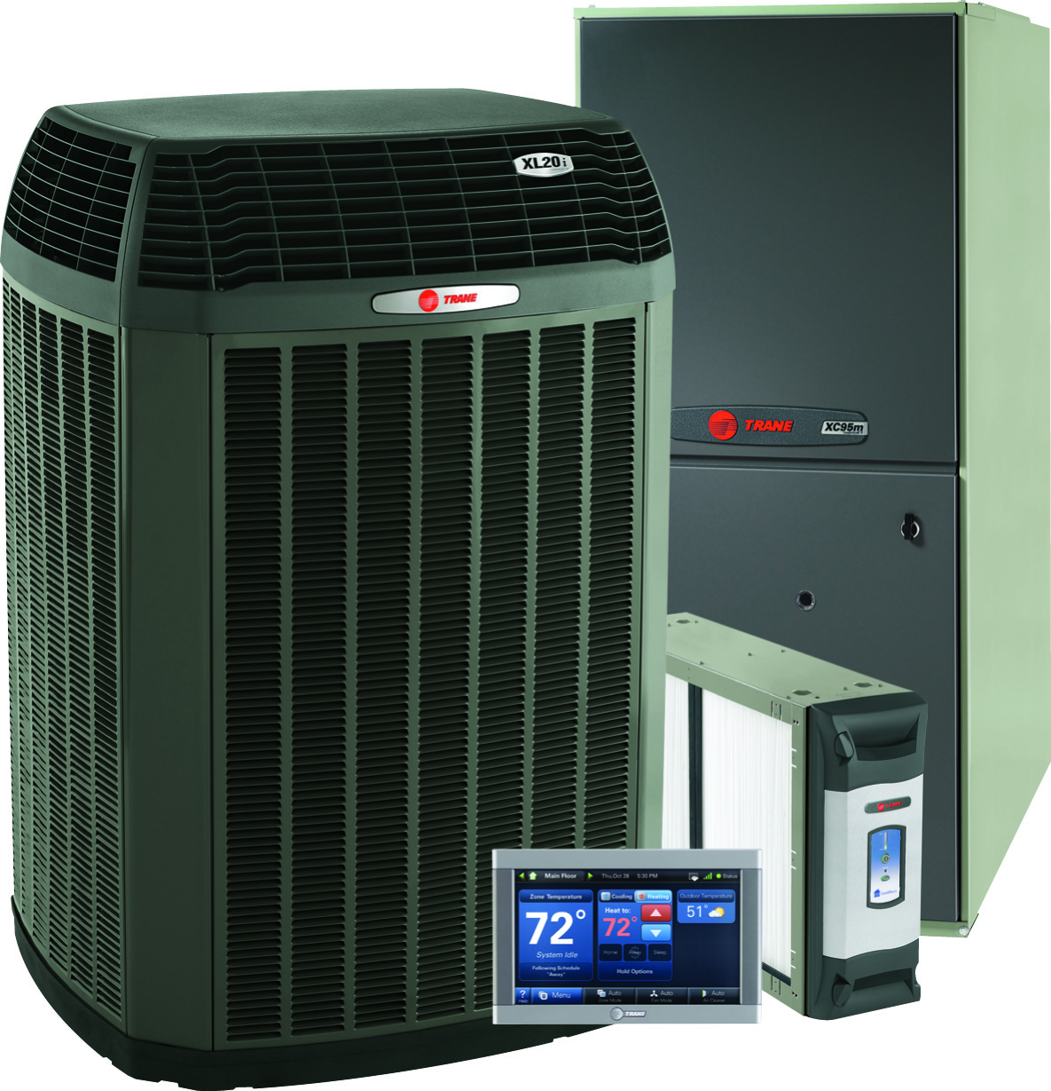 Get The Ultimate Air Conditioning Brisbane at The Best Price