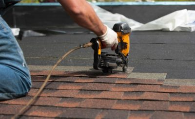 Getting Roof Cleaning in Olympia WA? Interview Your Roofers First
