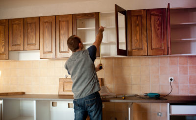 Good Advice For a Successful Home Improvement Project