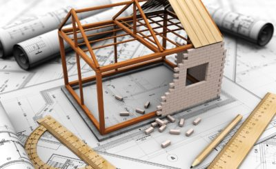How Selective Demolition Process Helps In Restore a Property