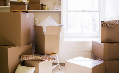 How to Find And Book Movers And Packers For Home Shifting in India