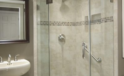 How to Give Your Bathroom a Natural Look