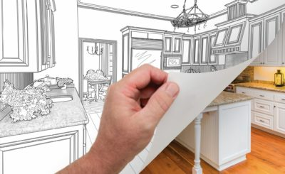 Important Alternatives to Choose from While Remodeling Your Home