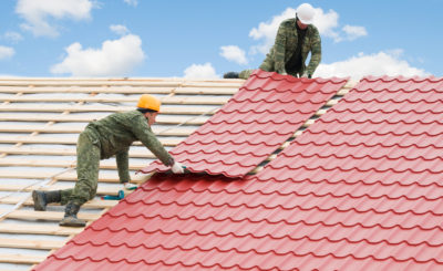 In Need of Roof Repair and Maintenance? Read on to Know What's Important