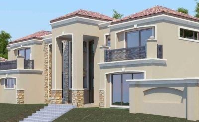 Online House Plans Made Easy