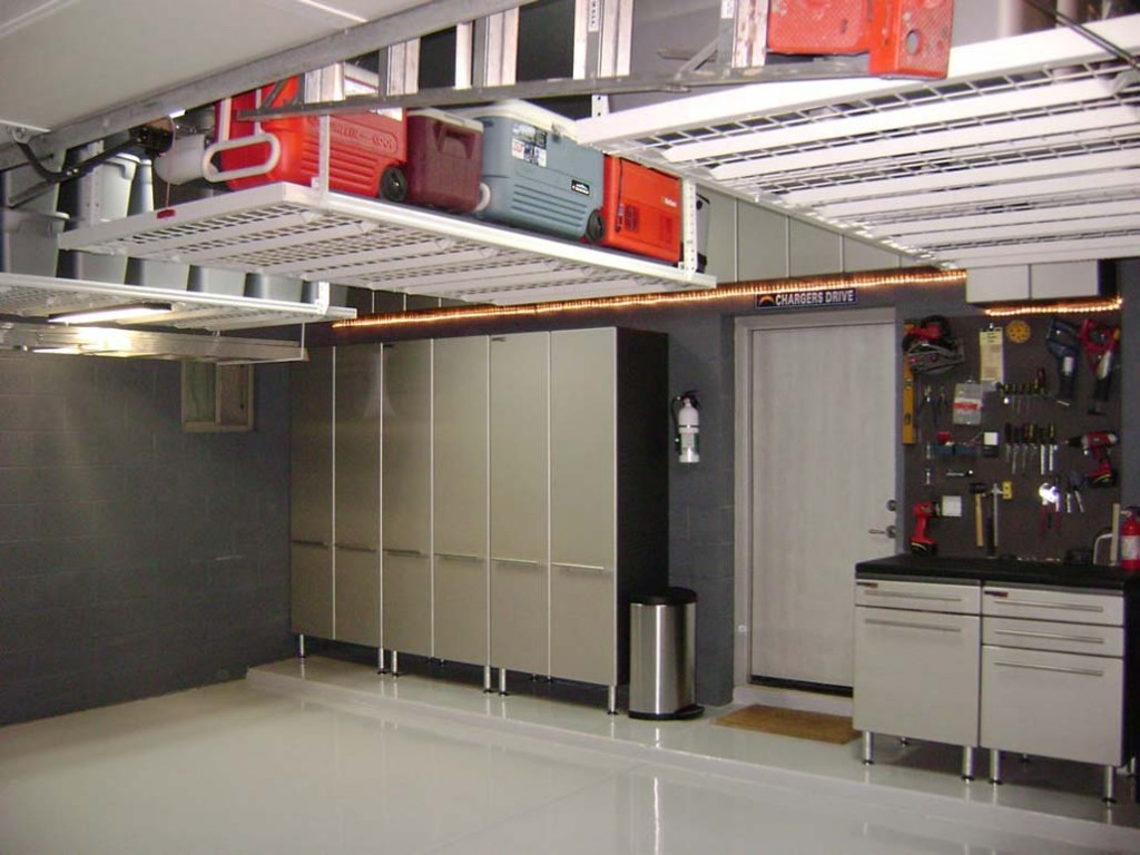 Smart Shopping For Glass Garage Doors