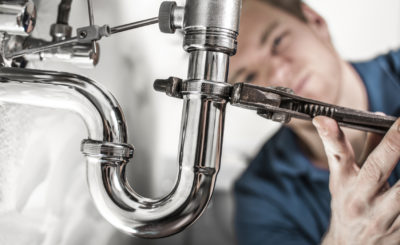 Some Important Tips On Plumbing