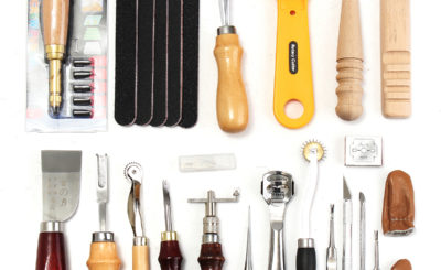 The Latest Spray Painting Equipment You Must Have