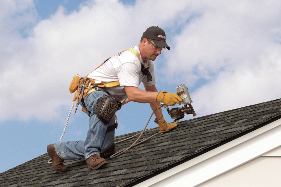 Things You Need to do Before Hiring Individual Roof Contractors or Roofing Companies