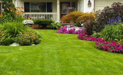 Things to Keep in Mind While Choosing Garden Gazebos
