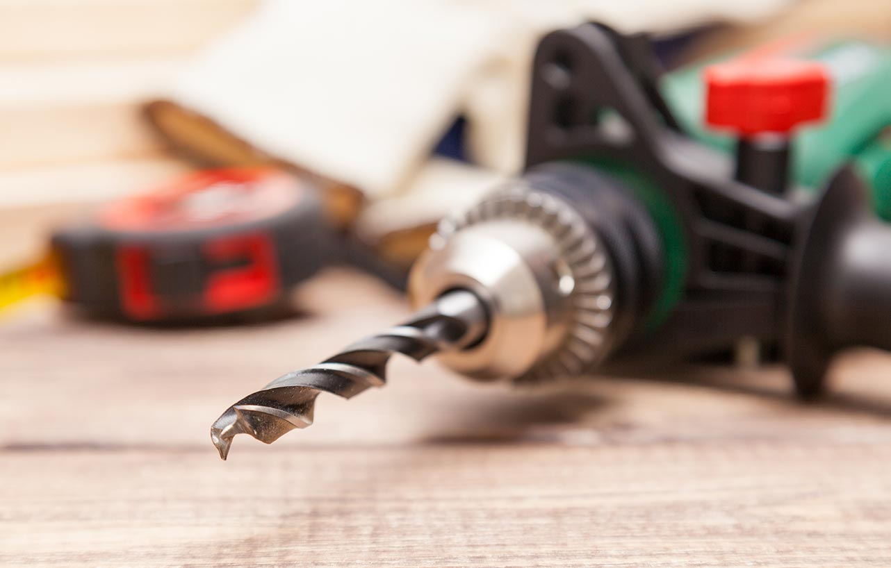 Tips to Buy Precision Hand Tools and Instruments