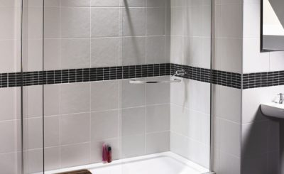 Use Right Mirror To Make The Bathroom Look More Stylist
