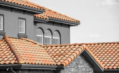 Why Should You Have a Roof Inspection?